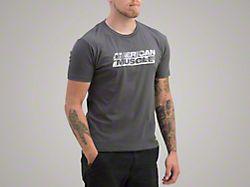 Turmoil T-Shirt -2XL