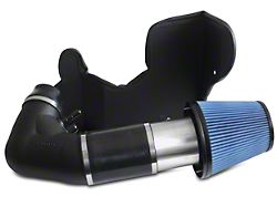 PMAS Velocity Cold Air Intake - Tune Required (15-17 GT)