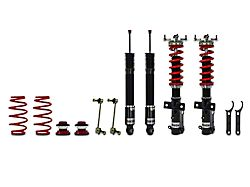 Pedders Extreme Xa Coilover Kit (05-14 All)
