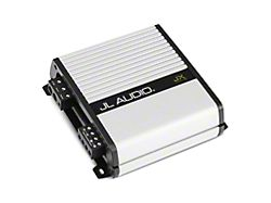 Monoblock Class D Subwoofer Amplifier; 500W (15-20 All)
