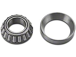 Rear Gear Pinion Bearing - 8.8 in. (10-14 V8; 11-14 V6)
