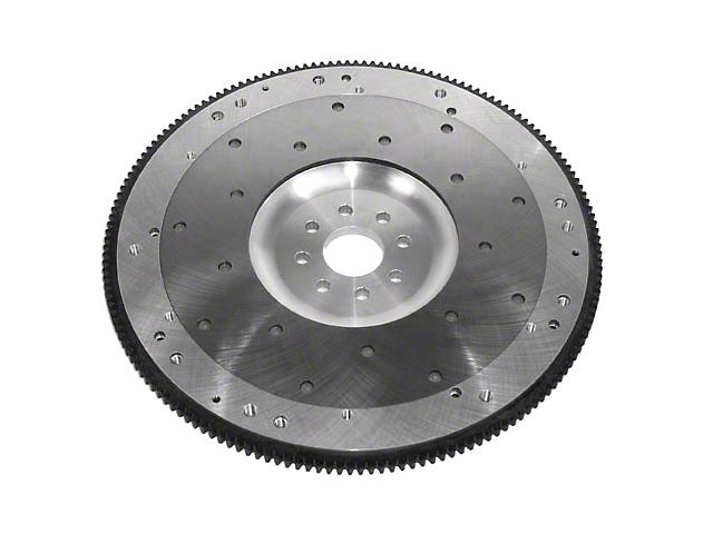 RAM Billet Aluminum Flywheel - 8 Bolt (15-17 GT)