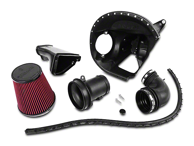 Roush Performance Power Pac - Level 1 (15-17 GT)
