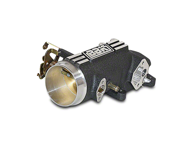 BBK 73mm Throttle Body Intake (96-04 GT)