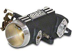 BBK 73mm Throttle Body Intake (96-04 GT)