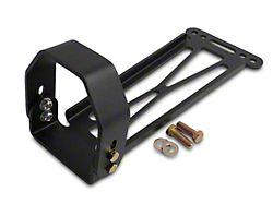 Stifflers Driveshaft Safety Loop (79-98 All)