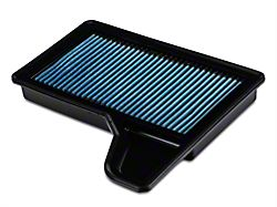 C&L Performance Drop-in Replacement Oiled Air Filter (15-20 GT, EcoBoost, V6)
