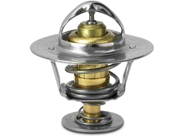 Reische Performance Thermostat - 170 Degree (96-04 GT; 07-10 GT)