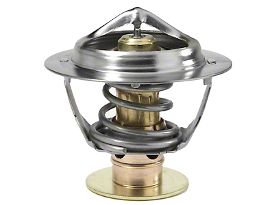 Reische Performance Thermostat - 170 Degree (11-18 GT, V6, GT350; 12-13 BOSS 302)