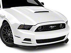 MMD V2 Chin Spoiler (13-14 GT, V6)