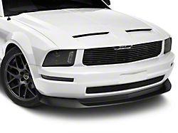 MMD Chin Spoiler (05-09 V6)