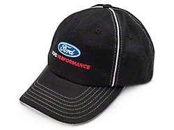 1684d2a4a7e34 1979-1993 Hats l AmericanMuscle