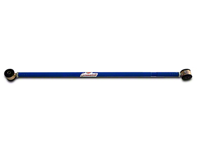 GMS Lower Adjustable Street Panhard Rod (05-14 All)