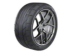 NITTO NT555R Extreme Drag Radial Tire - 315/35R17