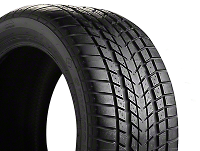 Sumitomo High Performance HTR Z Tire - 315/35R17 (94-04 All)