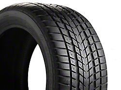 Sumitomo High Performance HTR Z Tire; 315/35R17 (94-04 All)