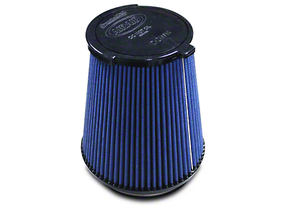 Ford Performance High Flow Air Filter (10-14 GT500; 15-18 GT350)
