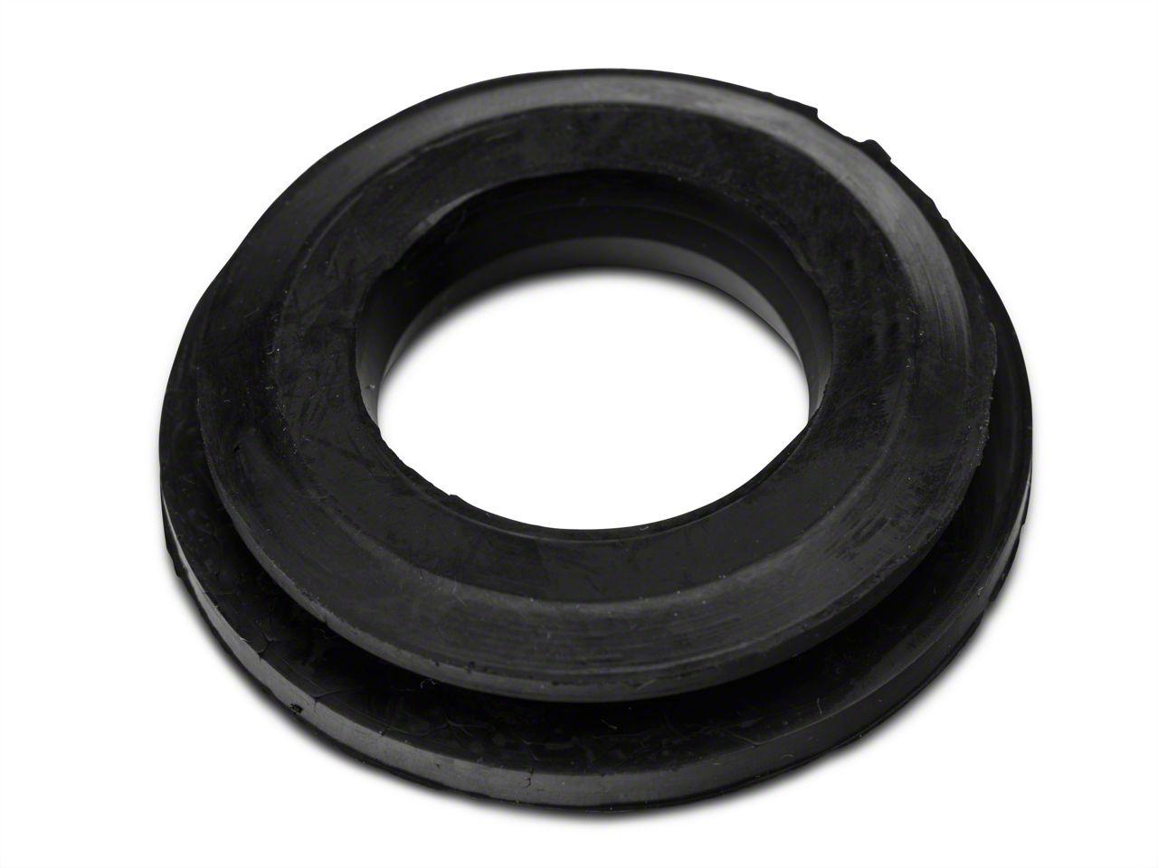 OPR Fuel Tank Vapor Seal (79-97 All)