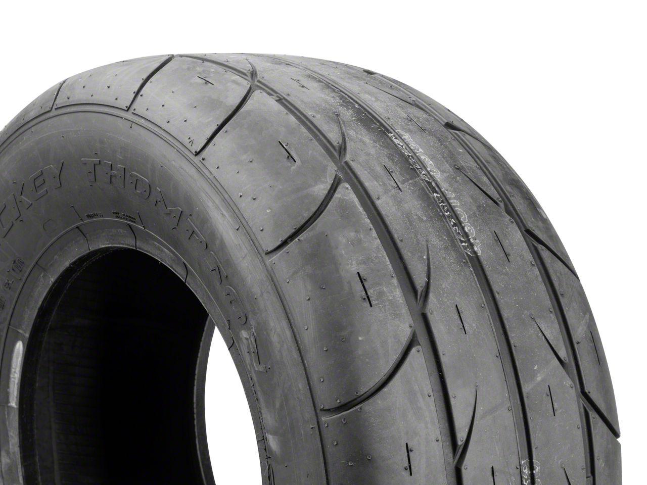 Mickey Thompson ET Street S/S Tire - 275/60R15