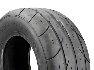 Mickey Thompson ET Street S/S Tire - 275/60R15