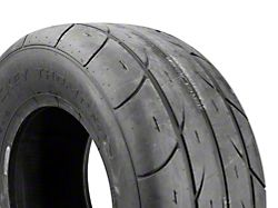 Mickey Thompson ET Street S/S Tire; 295/55R15