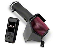 JLT Cold Air Intake and BAMA Rev-X Tuner (07-09 GT500)
