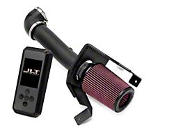 JLT Next Generation Cold Air Intake and BAMA Rev-X Tuner (05-09 V6)