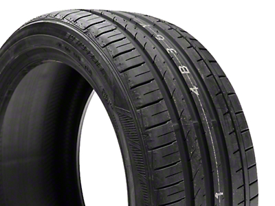 Falken FK453 High Performance Tire (17 in., 18 in., 19 in., 20 in.)