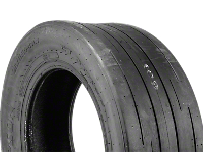 Mickey Thompson ET Street R Bias Tire - 28x11.50R17