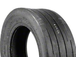 Mickey Thompson ET Street R Bias Tire - 28x11.50R15