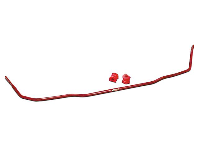 Eibach Adjustable Anti-Roll Rear Sway Bar (99-04 Cobra)