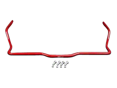 Eibach Adjustable Anti-Roll Rear Sway Bar (05-14 All)