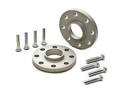 Eibach 15mm Pro-Spacer Hubcentric Wheel Spacers (15-21 All)