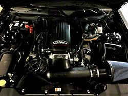 PMAS Cobra Jet Cold Air Intake (11-14 GT)