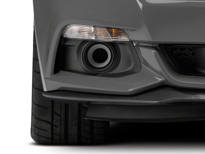 Famous How To Install Fog Lights Photos Everything You