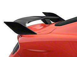 MP Concepts Rear Spoiler (15-21 Fastback)