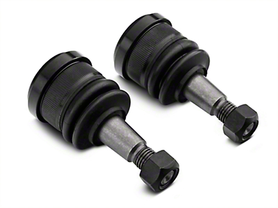 SR Performance Anti-Roll Ball Joint Kit (94-04 All)