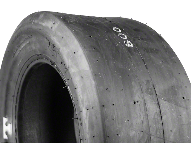 Mickey Thompson ET Drag Slick (15 in.)