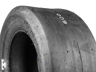 Mickey Thompson ET Drag Slick - 28x10.50R15
