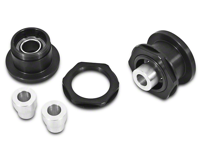 BMR 8.8 in. Differential Bearing Kit (79-04 All)