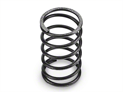 Steeda 35 lb./in. Clutch Spring Assist (15-17 GT, EcoBoost, V6)