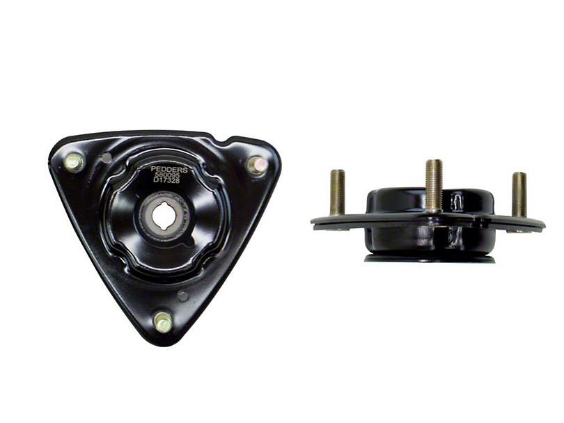 Pedders HD Strut Mount (15-20 All)