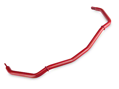 Pedders 35mm Front Sway Bar (05-10 All)