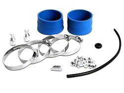 BBK Cold Air Intake Replacement Hardware and Hose Kit (94-95 5.0L)