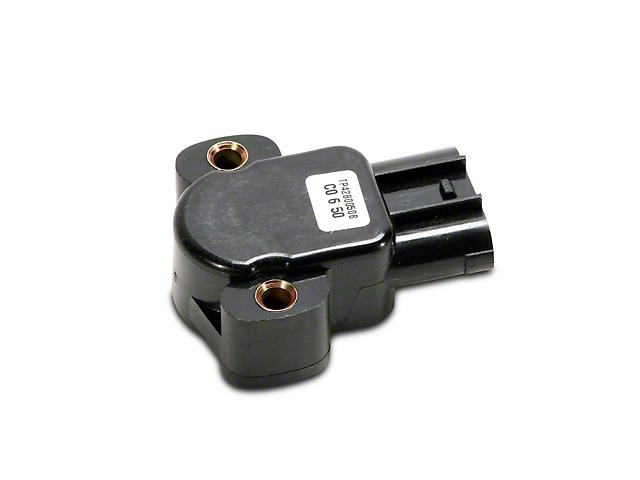 BBK Replacement Throttle Position Sensor (96-04 GT)