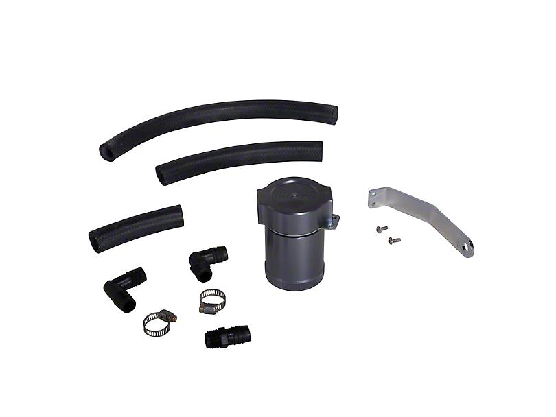 BBK Oil Separator - Passenger Side (99-04 GT)