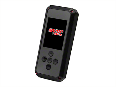 VMP Rev-X Tuner by SCT w/ 1 Custom Tune (11-14 GT, 12-13 BOSS 302 Stock or w/ Bolt-On Mods)