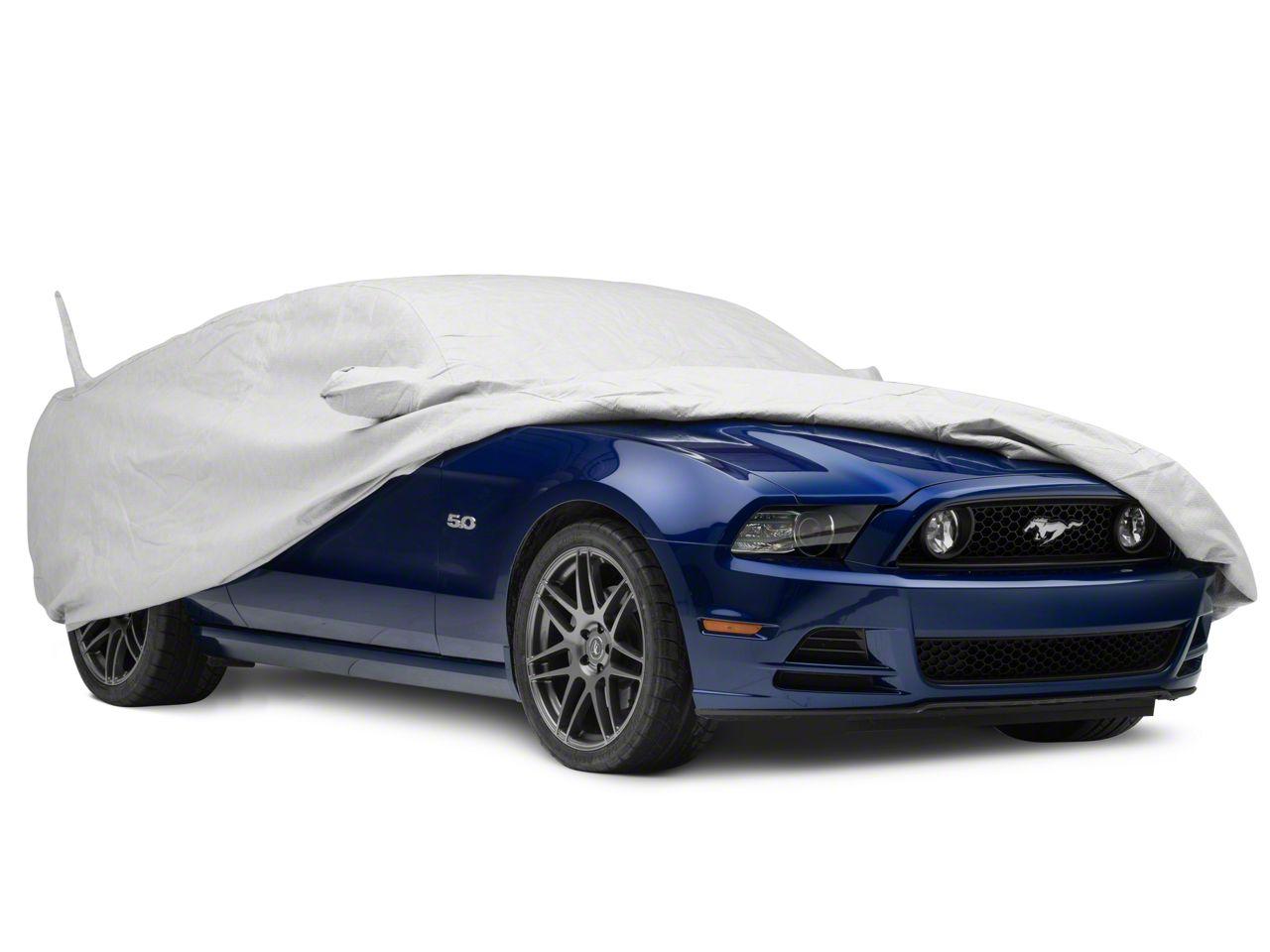 Custom Covercraft Car Covers For Chevrolet Choose Material /& Color