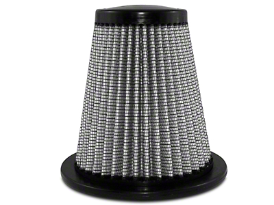 AFE Magnum FLOW Pro DRY S Replacement Air Filter (94-04 V6)