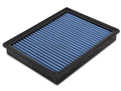 AFE Magnum FLOW Pro 5R Oiled Replacement Air Filter (86-93 5.0L)